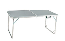 Coleman Tables 8 personnes